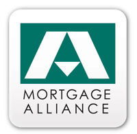 RESIDENTIAL MORTGAGES, COMMERCIAL MORTGAGES, PRIVATE, REFINANCE