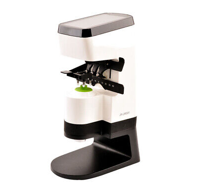 Portable Mini Optometry Auto Lensmeter Pd Meter Bluetooth For Printer