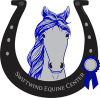 SWIFTWIND EQUINE CENTER.. MIXING AGRICULTURE AND EQUINE LEARNING