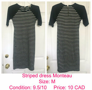 Beautiful dresses and skirts! EVERYTHING MUST GO!