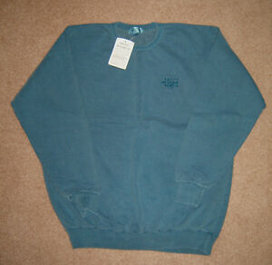 New Sweatshirt - sz L / Old Navy Slim Fit Shirt sz L