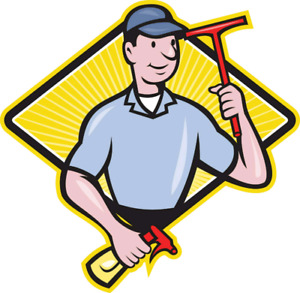 Looking for cleaners $12 an hour  in Hamilton