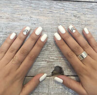 Experienced Nail Technician Wanted