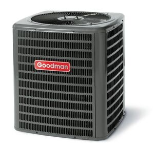 Hi-Efficiency Central A/C $1,899 INSTALLED! WINTER SPECIAL!!! Kitchener / Waterloo Kitchener Area image 2