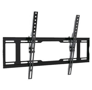 """70""""  TV wall-mount (Free Installation Included)"""