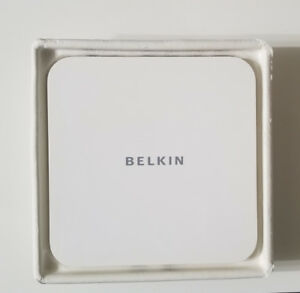 Belkin USB 2.0 fire wire