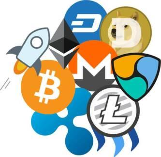 Bitcoin Trading Bot