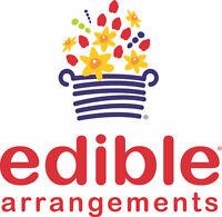 Edible Arrangements St. Albert Needs Drivers!