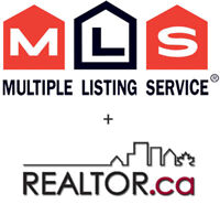 MLS® and Realtor.ca for only $888