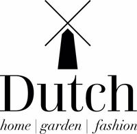 Christmas Tree Lot Sales at Dutch Growers