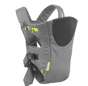 Infant and Baby carrier