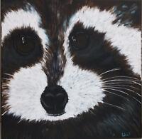 Cours de peinture/faux vitrail