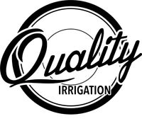 Irrigation Teck Required