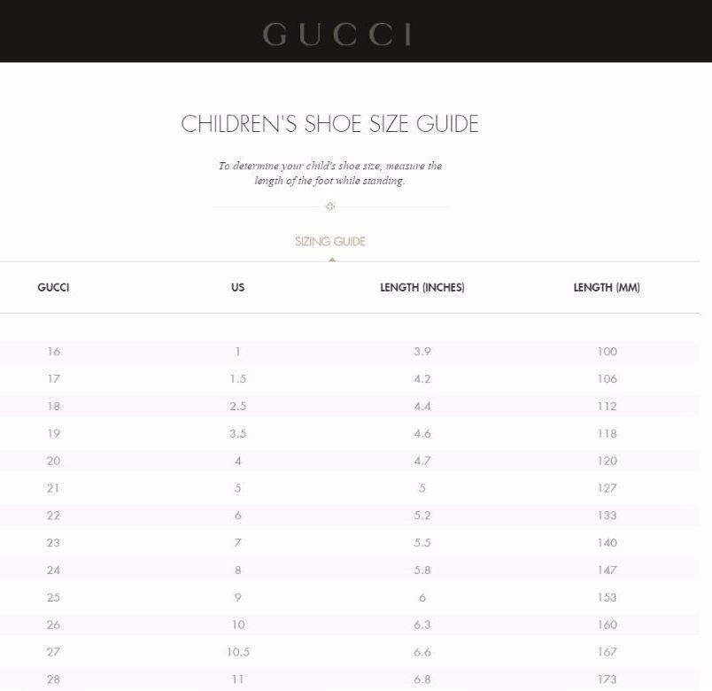 NIB NEW Gucci boys GG Leather Slip On Sneaker Navy black 20 21 24 25 26 356308 1