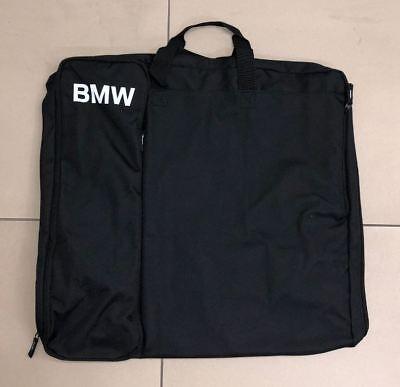 Dachträger für BMW 7er F01 F02 Stufenheck Limousine 2008-2015 mit Fixpunkten