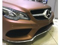 Car Tuning - Window Tinting, Car Wrapping, Xenon, Sound System ++ *Special Price This Week*