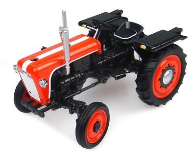 Kubota Toys used for sale on Craigslist☮, Kijiji & eBay in