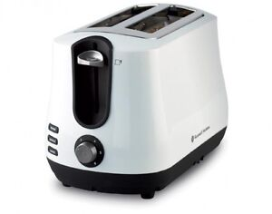 Russell Hobbs ® Siena 2-slice toaster - Brand New - Free Shipping Melbourne CBD Melbourne City Preview