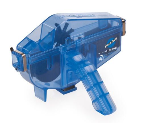 Park Tool Cyclone Chain Scrubber CM-5.3 Bicycle Chain Cleaner