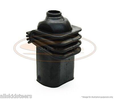 For Bobcat Skid Steer Acs Rubber Boot 751 753 763 773 863 864 873 883 963