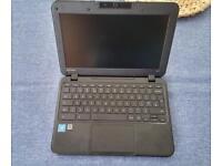 Lenovo N22 Chromebook laptop like new