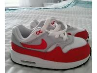 Junior Airmax