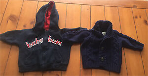 Boys size 3 month Lot #3