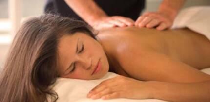 Specialist Massage Clinic