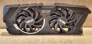 SAPPHIRE HD 7970 Kingsley Joondalup Area Preview