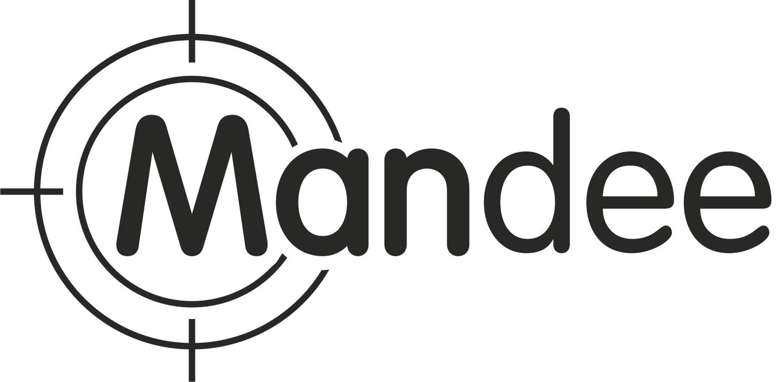 Mandee Camera