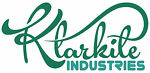 Klarkite Industries