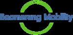 Boomerang Mobility LLC