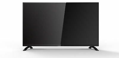 NORDMENDE ND32S3100H Televisore 32 Pollici TV LED HD Smart Android