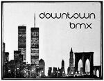 downtownbmx