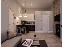 113-3 BARGAIN - Brand new Studio Flat available now 10 min to Baker Street !!!