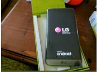 Lg g5 Brand new unlocked