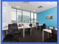 Motherwell - ML1 4WR, Modern customizable office available to rent at Maxim Business Park