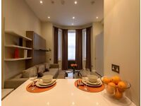 Most Beautiful Flat!!!! 15' to Bond Street - SHORT LET 3 MONTHS- Available in March