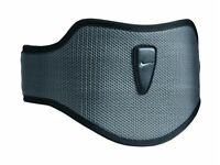 Nike Strength Training Belt