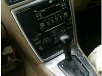 Volvo radio hu-850