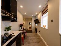 Fantastic luxury apartment in West Hampstead, all inclusive bills! Ref: HA113WEL21
