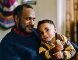 FREE PROFESSIONAL FAMILY PHOTOGRAPHY - families needed for documentary photography project