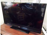 32 inch Flat Screen Digihome TV