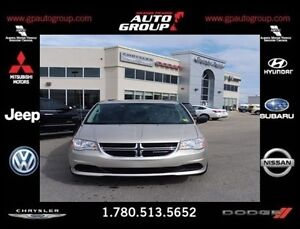 2013 Dodge Grand Caravan SE/SXT|BACKUP CAMERA|FUEL EFFICIENT