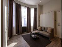 Incredible All-Inclusive Luxury Flat + Free WiFi - West Hampstead - 07455022777 - HA113WEL03