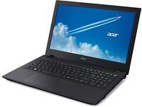 Acer Aspire TravelMate P257