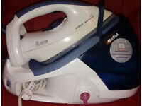 Tefal Express Steam Generator Iron for sale in liverpool