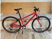 Isla Bike Beinn 26s