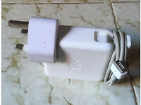 "Apple Macbook 13"" Power Adapter Genuine A1184 Original Mains"