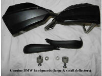 BMW F800GS / F650GS Twin Spares For Sale